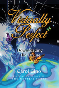 Virtually Perfect by Rashana and Carol Gino